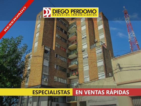 Apartamento En Venta 3 Dormitorios, San José De Mayo