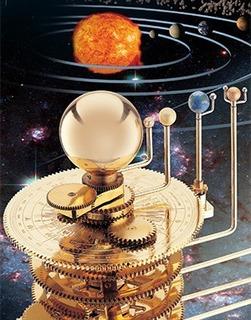 Arma Y Descubre El Sistema Solar Nº 77