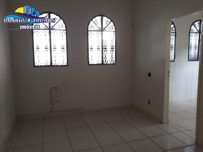 Venda Casa São Bernardo Campinas Sp, 3 Quartos, 2 Suites, 2 Salas, Cozinha C/ Armários, Copa, 2 Salas, 3 Vagas Garagem, Edicula Nos Fundos C/ 2 Quarto - Ca00683 - 32808492