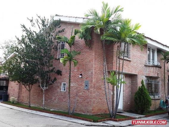 Townhouses En Venta Susana Gutierrez Codigo:292191