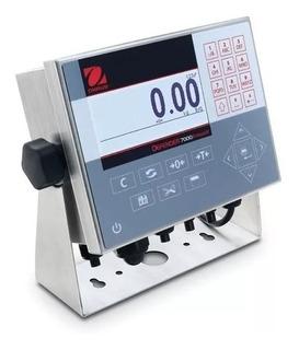 Indicador Electronico Ohauas T72xw