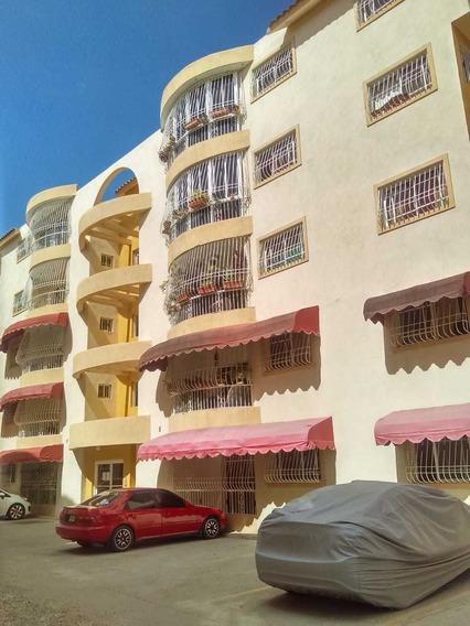 Hermoso Apartamento En Renta Amueblado En Gurabo