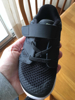 conductor Cornualles Esmerado  Cordones Para Zapatillas Sin Atar Nike Urbanas en Mercado Libre Argentina