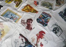 Estampado Digital, Dtg, Remeras, Plotter, Bordados, Gorros