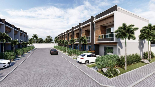 Imagem 1 de 21 de Casa Com 3 Dormitórios À Venda, 82 M² Por R$ 196.000,00 - Pajuçara - Maracanaú/ce - Ca0977