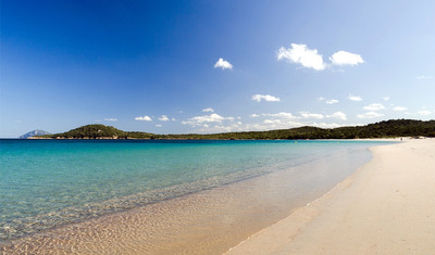 Terreno Con 4 Kilometros De Playa En Playa Esmerarda Miches