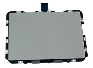 Nuevo Original Trackpad Touchpad Macbook Pro Retina 13 A1502
