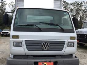 Volkswagen Vw 7100 Baú