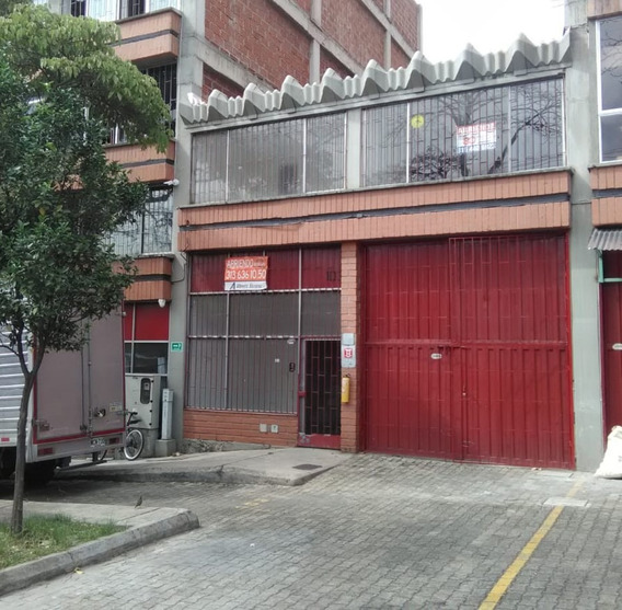 Bodegas En Arriendo En Medellin - Bodegas Para Alquiler