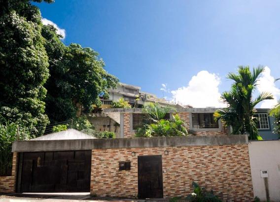 Ninoska Selviz, 04241440501, Casa Equipada