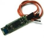 Módulo Modelix Bluetooth 039