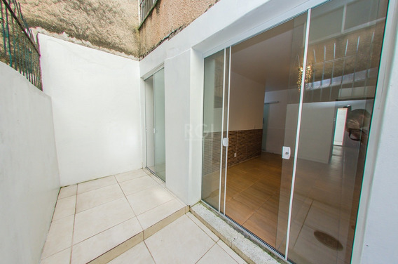 Apartamento - Partenon - Ref: 490998 - V-pj5622