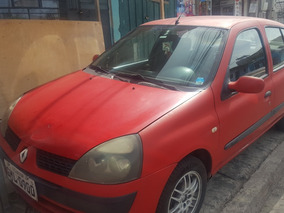 Renault Otros Modelos Sibol Semi Full