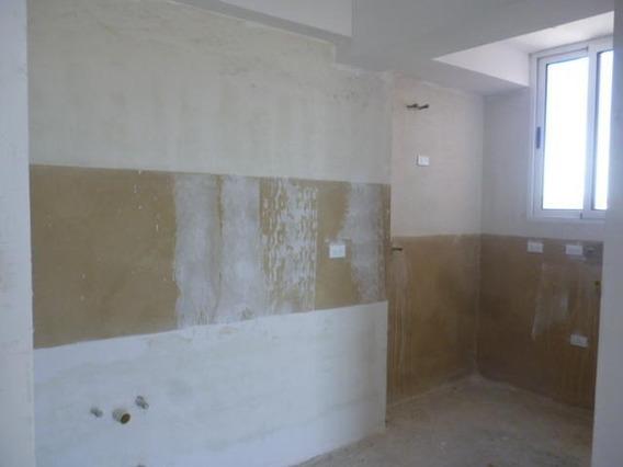 Casa En Venta Zona Oeste Barquisimeto 20-6057
