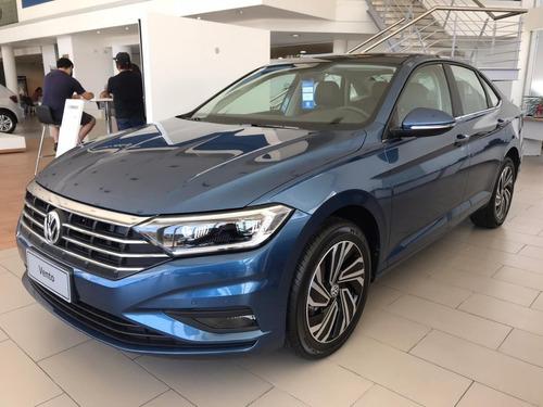 Volkswagen Vw Vento 250 Tsi Highline Dsg 2020 0 Km