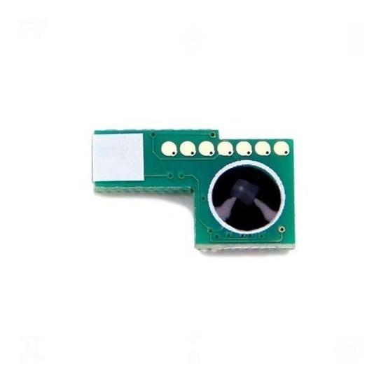Chip Para Hp Cf226a Cf226 3,1k