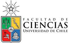 Clases Particulares De Química, Biología Y Matemáticas