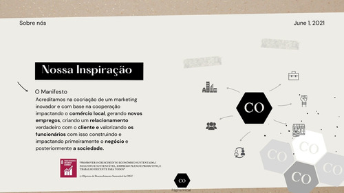 Consultoria De Marketing Para Microempreendedores