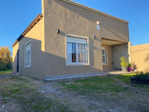 Casa En Venta Calle Alonso - Tandil
