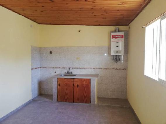 Casas Alquiler Granadero Baigorria