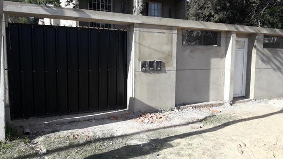 Duplex En Venta En Libertad