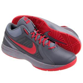 Tenis Nike Overplay 42 Semi Novo