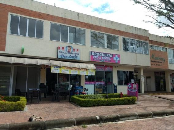 Locales En Arriendo Salado 903-93