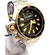 Relógio Atlantis Original Modelo Ctz
