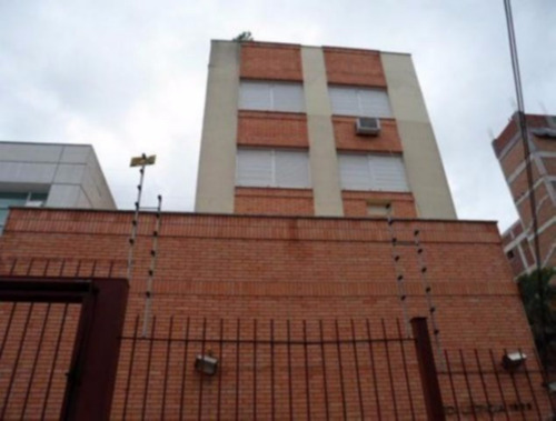 Apartamento Estilo Casa No Bairro Santana - 668