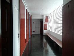 Sala - Sa00070 - 3463673