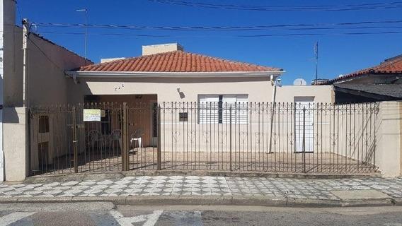 Venda - Casa Vila Progresso / Sorocaba/sp - 5704