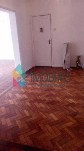 Imagem 1 de 15 de Apartamento-à Venda-flamengo-rio De Janeiro - Boap30647