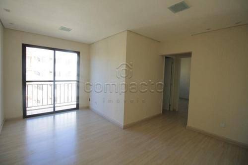 Apartamentos - Ref: L14415