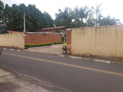 Chácara À Venda Em Joapiranga - Ch005458
