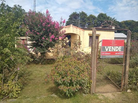 En Venta| Cerro Leones | Tandil