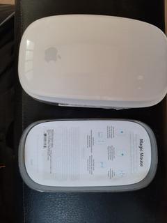 Mouse Inalámbrico Mac