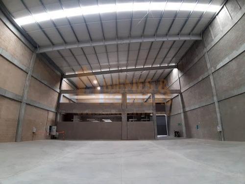 Bodegas En Arriendo Girardota 643-5200