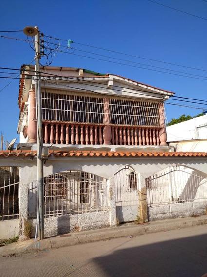 Casa Chichiriviche