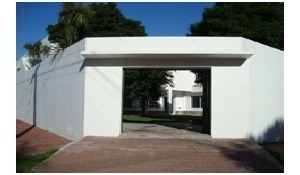 Lafinur 3300 - Quilmes - Oeste - Edificios En Block/estructuras/obras Edificios En Block/estructuras/obras - Venta