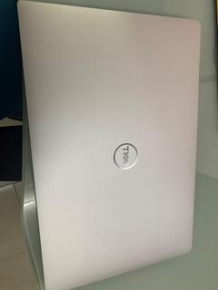 Laptop Dell Xps 9370 Como Nueva.