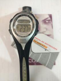 Relógio Cosmos Os48489p