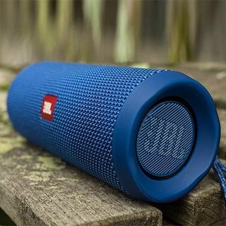 Jbl Flip4 Parlante Bluetooth