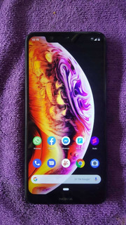 Nokia 5.1 Plus Global Libre Con Detalle