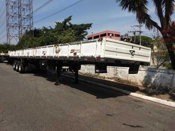 Fachini Carreta 15 Metro