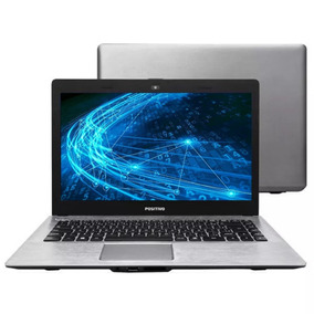Notebook Core I3 Hd 320gb, Ram 4gb, Com Frete + Brinde