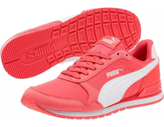 Puma St Runner Nl - Original