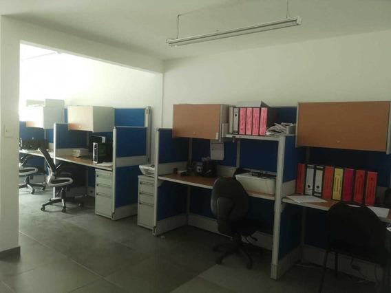 Casa En Renta Para Oficina Cerca Del Centro Mexicano Libanes
