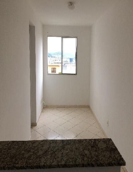 Apartamento Com 2 Dormitórios À Venda, 42 M² Por R$ 210.000 - Jardim Adriana - Guarulhos/sp - Cód. Ap6568 - Ap6568