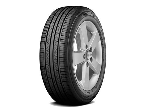 Neumático Hankook 205 55 R16 94v Kinergy Ex H308