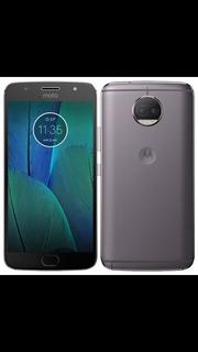 Motorola G5s Plus 32gb 4 Gb Ram 2chip 4k